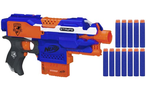 Stryfe-Double-your-Darts-Blaster-pic